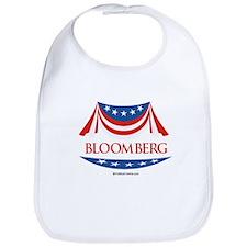 Bloomberg Bib