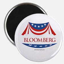 Bloomberg Magnet