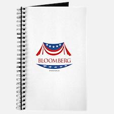 Bloomberg Journal