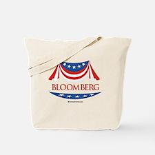 Bloomberg Tote Bag