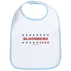 Bloomberg 2008 Bib