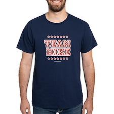 Team Mike T-Shirt