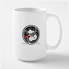 Sacred-Pro-Life TM Mug