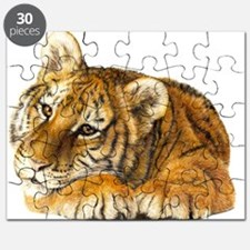 young tiger.jpg Puzzle