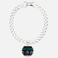 JAZZ COMBOS Bracelet