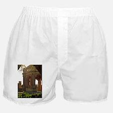 Cute Bcg Boxer Shorts