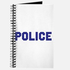 POLICE Journal