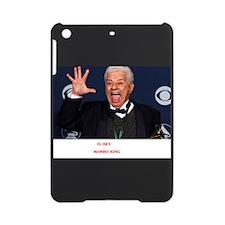 EL REY - MAMBO KING iPad Mini Case