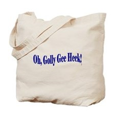 Cute Tyty's t's Tote Bag
