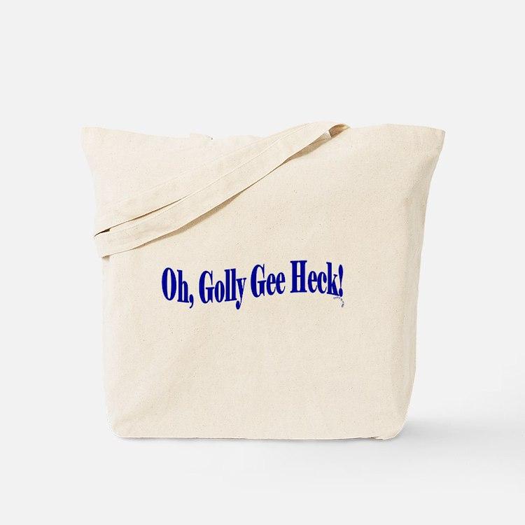 Cute Tytys ts Tote Bag