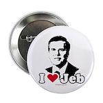 I Love Jeb 2.25