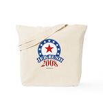 Jeb Bush Tote Bag