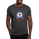 Jeb Bush Dark T-Shirt