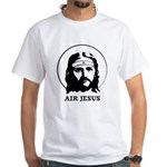 AIR JESUS- One-sided T-shirt