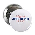 Support Jeb Bush 2.25