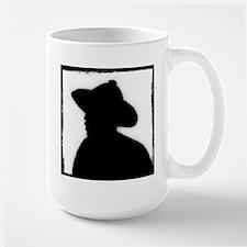 Dogon Mugs