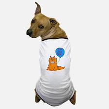 I'm All That Cat! Dog T-Shirt