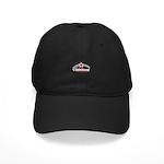Cheney 2008 Black Cap