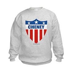 Cheney Sweatshirt