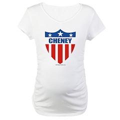 Cheney Shirt