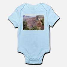 Grand Canyon South Rim, Arizona 2 Body Suit