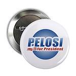 Pelosi for President 2.25