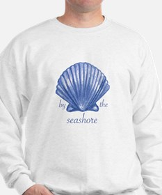 By the Seashore Sweatshirt
