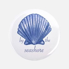 By the Seashore Button