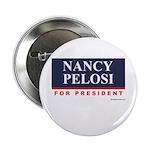 Nancy Pelosi for President 2.25