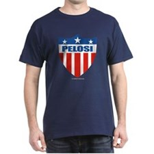 Nancy Pelosi T-Shirt