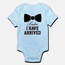 funny sayings baby clothes amp gifts baby clothing blankets bibs