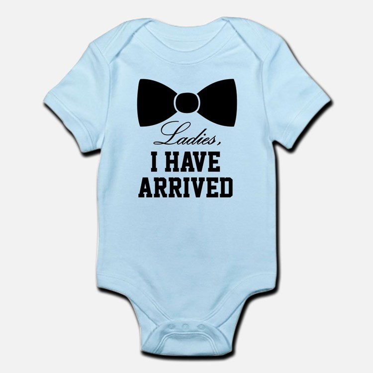 cool baby clothes gifts baby clothing blankets bibs. Black Bedroom Furniture Sets. Home Design Ideas
