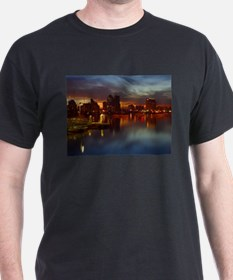 San Diego gifts and t-shirts T-Shirt