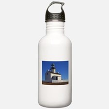 San Diego gifts and t-shirts Water Bottle