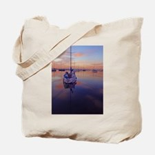 san diego photo on gifts and t-shirts. Tote Bag