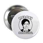 Pelosi is my homegirl 2.25