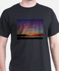 san diego photo on gifts and t-shirts. T-Shirt