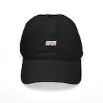 Billary 2008 Black Cap