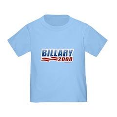 Billary 2008 T