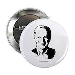 Joe Biden Face Button