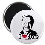I Love Joe 2.25