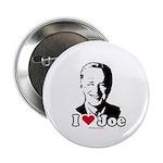 I Love Joe Button