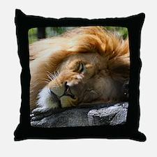 Unique Animal Throw Pillow