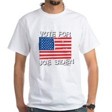 Vote for Joe Biden Shirt