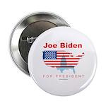 Joe Biden for President Button