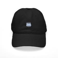 Team Biden Baseball Hat