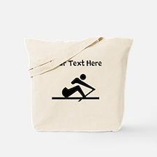 Crew Tote Bag