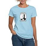 JOHN IS MY HOMEBOY Women's Light T-Shirt