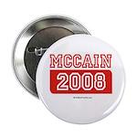 MCCAIN 2008 2.25