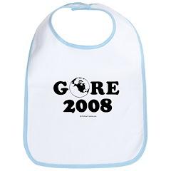 Gore 2008 Bib